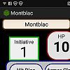 Montblac