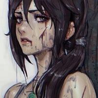 Lilyina