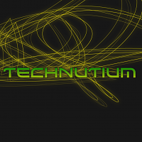 Technutium