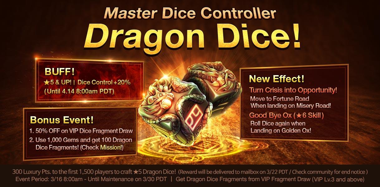 Click image for larger version  Name:GOD_ingame_dragondice_en.jpg Views:1 Size:158.6 KB ID:891