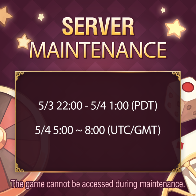 Click image for larger version  Name:GOD_ingame_MAINTENANCE_영문일문.png Views:1 Size:241.6 KB ID:1015