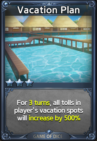 Click image for larger version  Name:vacation plan3.PNG Views:1 Size:304.3 KB ID:112