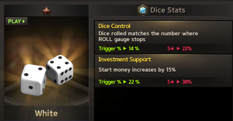 Click image for larger version  Name:basic dice.PNG Views:1 Size:420.8 KB ID:145