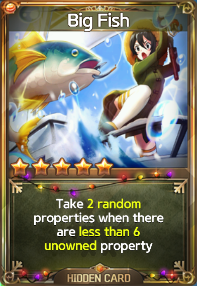 Click image for larger version  Name:Big Fish.png Views:1 Size:589.2 KB ID:585