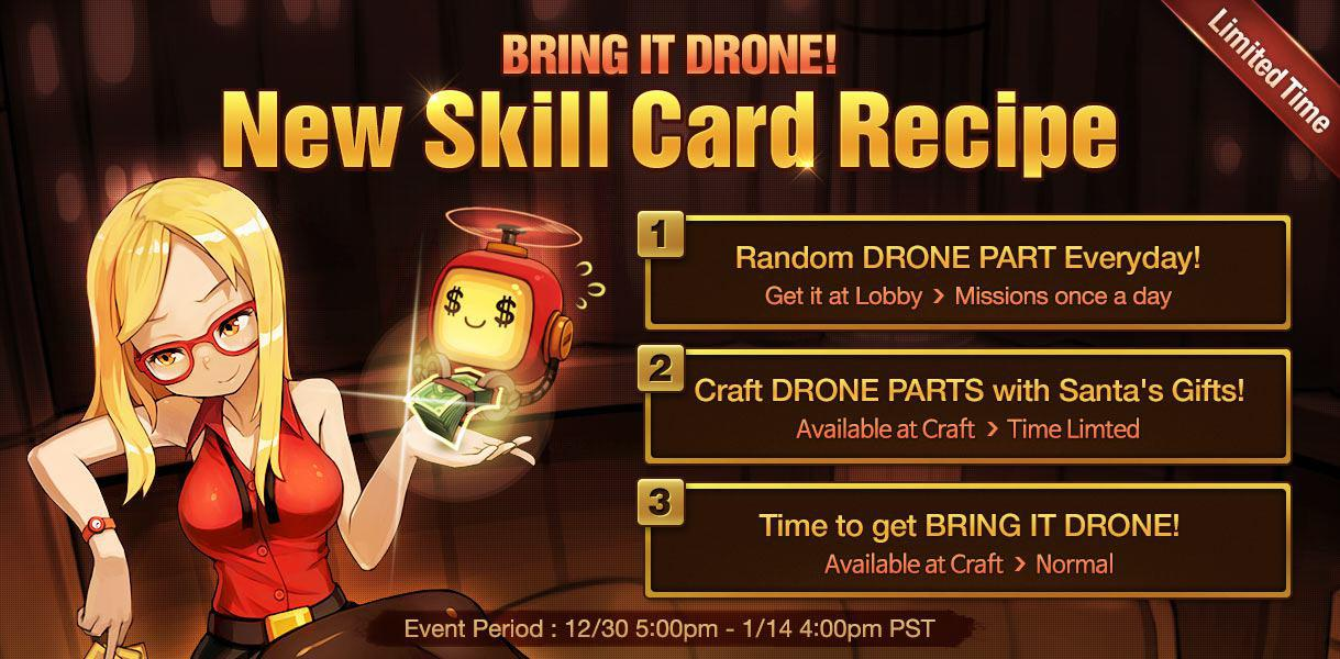 Click image for larger version  Name:bring it drone 이벤트.jpg Views:1 Size:130.0 KB ID:658
